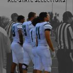 Kansas Football Coaches Select Their All-State Team