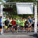 WABC to Host 2nd Annual Warrior 5K