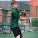 Boys Tennis vs Lebanon 08-14-2018