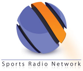 Basketball Broadcast Schedule Released