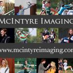 Sponsorship Spotlight: McIntyre Imaging | Presented by VNN