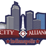 City Alliance Releases City Tournament Brackets