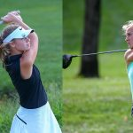 Egenolf, Cooper All-City, as Covenant Places Fourth