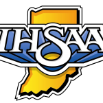 IHSAA Releases Girls Volleyball State Tournament Draw