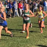 Hastings Competes in Semi-State