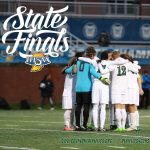 Boys Soccer State Finals Information