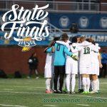 Boys Soccer State Finals Information