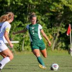 Girls Soccer All-City Team Released