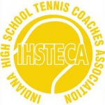 Craig, Boys Tennis Collect Postseason Honors