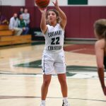 GBB Picks Up Big CCC Win