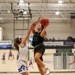 GBB Falters in City Semis