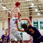 BBB Rallies for CCC Win