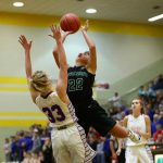 GBB Season Ends in Regional Semi