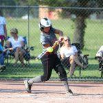 Softball Holds On Versus Beech Grove