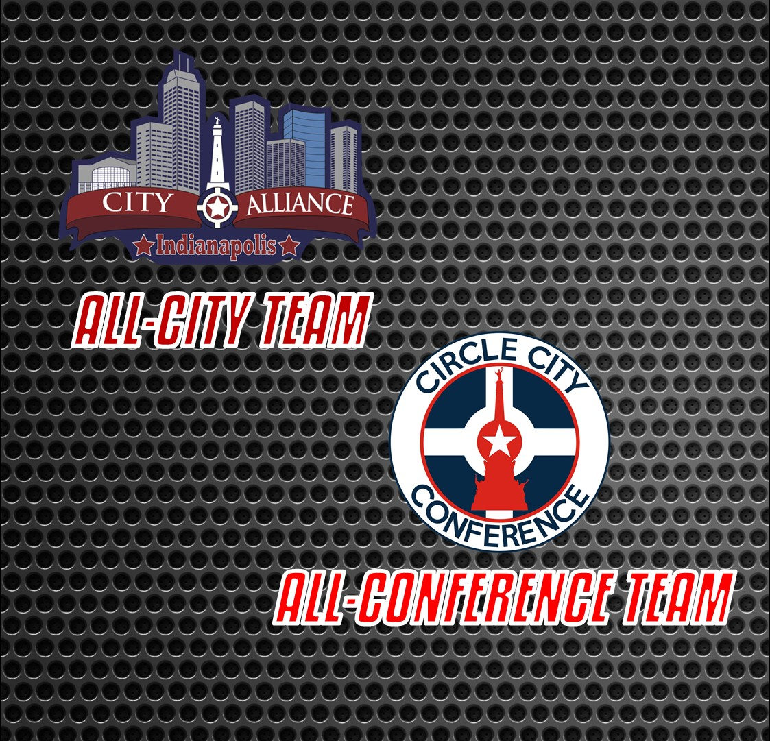 All-City and All-Conference Baseball Teams Released