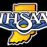 IHSAA Releases Baseball, Softball Sectional Assignments