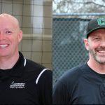 Hood, Torrance Step Down as CCHS Coaches