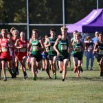 XC Hits Multiple PRs in Harrison and BD Invites