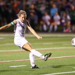 Cathedral Eliminates Girls Soccer from City Tournament