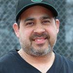 Perez Named Softball Coach