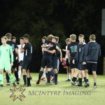 Boys Soccer Season Highlights - Fall 2019