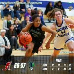GBB Holds Off Great Crossing in KY-IN Challenge Cup