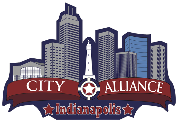 City Alliance Releases Brackets for City Soccer Tournaments