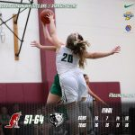 Triton Central Gets By GBB