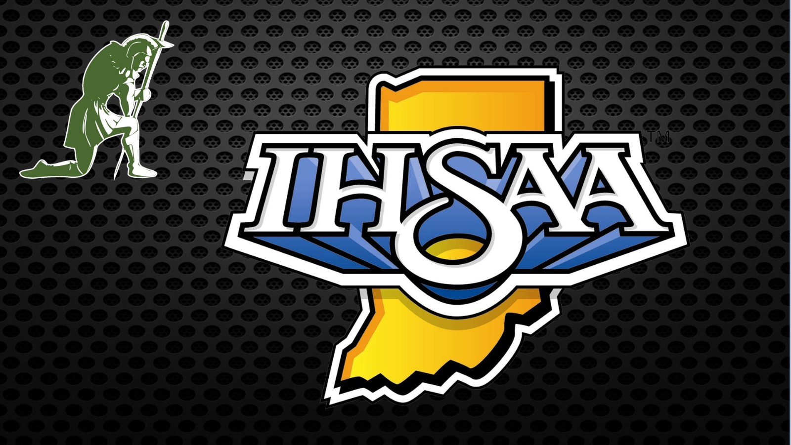 IHSAA Cancels the BBB State Tournament, Additional Spring Sports Updates