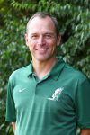 Hastings Named XC Coach