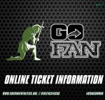 Covenant Signs Online Ticketing Agreement with GoFan