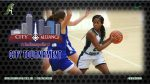 Girls Basketball City Draw Released