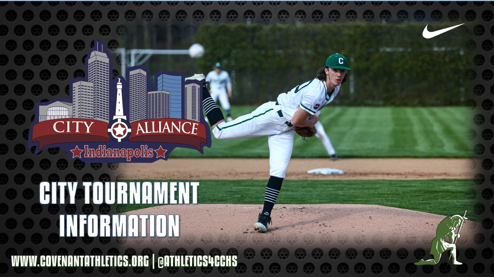 Baseball City Tournament Schedule