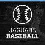 Spain Park 2, Vestavia Hills 1: Mason Duke fans 15 in leading the Jaguars over the Rebels