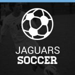Jaguar Soccer Booster Club – 2019 Sponsors