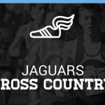 Cross-Country Set for Jesse Owens Invitational