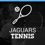 SPHS Tennis 2016-2017