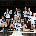 Varsity Volleyball Games @ Hoover Tonight!