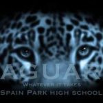 This Week In Jaguar Athletics 2/16-2/21