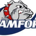 Samford Baseball Showcase Camp