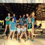 Varsity Cross Country to run in Sectionals – Thursday, October 30th…