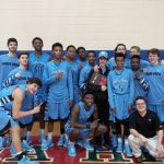 Spain Park 52, Homewood 42: Wiley leads Spain Park to tournament championship