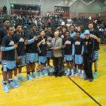 Spain Park 71, Pope High (Ga.) 51: Johnson, Wiley lead Jaguars to tourney title in Georgia