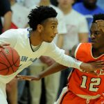 Spain Park 67, Hoover 51: No. 2 Jags bludgeon their city rival with an overpowering second half