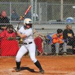 Spain Park 11, Pinson Valley 3: Jenna Olszewski, M.K. Bonamy jumpstart Jaguars with first-inning homers
