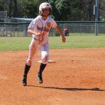 Spain Park 3, Cullman 2: Jenna Olszewski drives in Marley Barnes with winning run