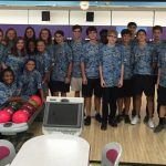 State Bowling Tournament set for Thursday & Friday, January 28 & 29