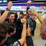 Boy's Bowling Wins AHSAA 1A-7A State Championship