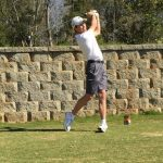 Boys Golf Fall Evaluation Info