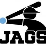 2108 Spain Park Baseball Tryout Information